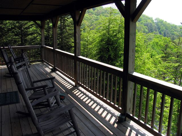 Blowing rock cabin rooms blowing rock cabin for Cabin rentals near blowing rock nc